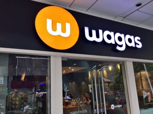 wagas_cafe